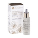 Concentrated Hyaluronic Acid Face Serum - Alkemilla