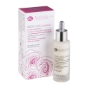 Face Serum Concentrated Soothing for sensitive skin - Alkemilla