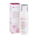 Soothing Cleansing Mousse - Alkemilla