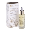 Anti-age Concentrated Face Serum for mature and devitalized skin - Alkemilla