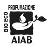 AIAB Profumazione Eco Bio
