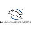 LAV Stop ai test sugli animali